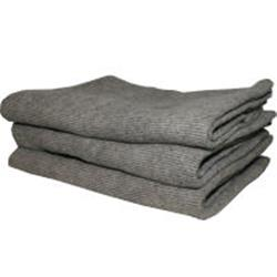 Furniture Removal Blankets STANDARD<br>NO STOCK UNTIL Early Feb