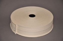 Strong Furniture Webbing 20m