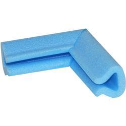 Foam corners 15-25mm