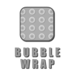 bubble wrap & bubble bags